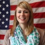 Profilbild von Katrin Tischner