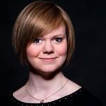 Profilbild von Isabel Haisch