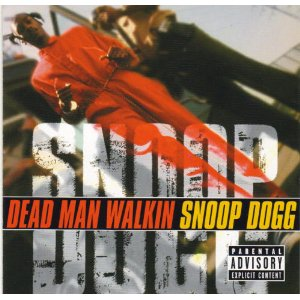 Snoop Doggy Dogg - Dead man walking