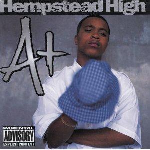 A+ - Heampstead High