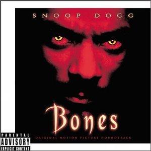 VA - Bones Soundtrack