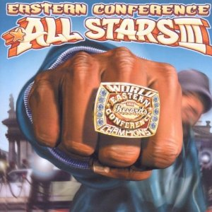 VA - Eastern Conference All-Stars 3