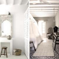 Cool Concept: Pop-up Hotel San Giorgio Mykonos