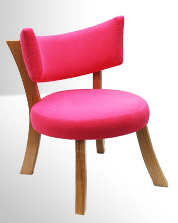 matt pugh chair