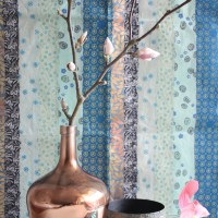 4 Ways to Buff up your interior with Copper