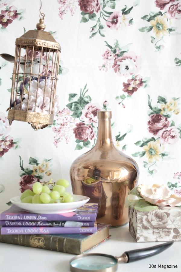 copper vase 1