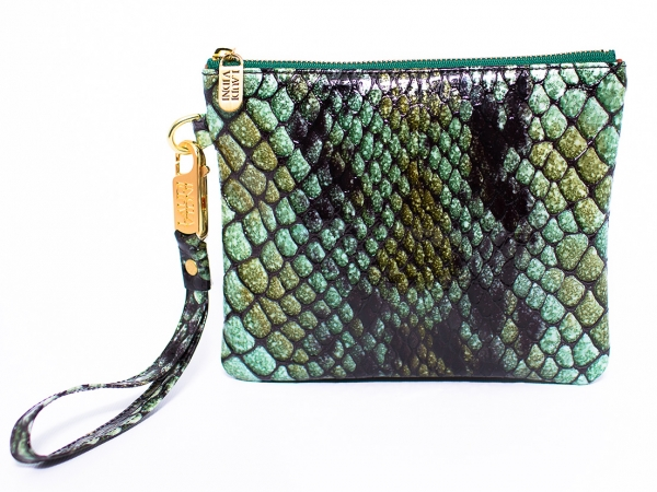 leather-croc-green@2x