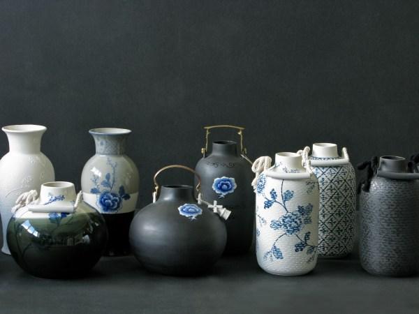 1029-1129 Thai Blue