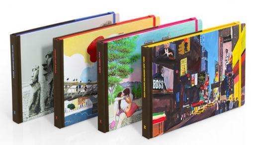 Louis-Vuitton-Travel-Book-2