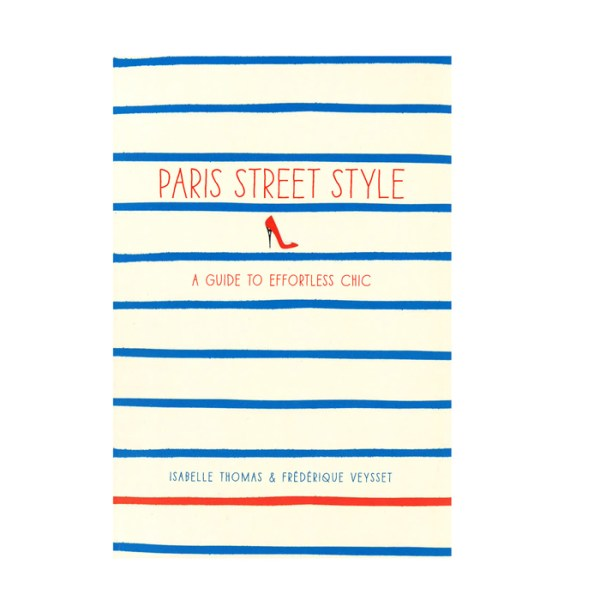 paris_street_style_book