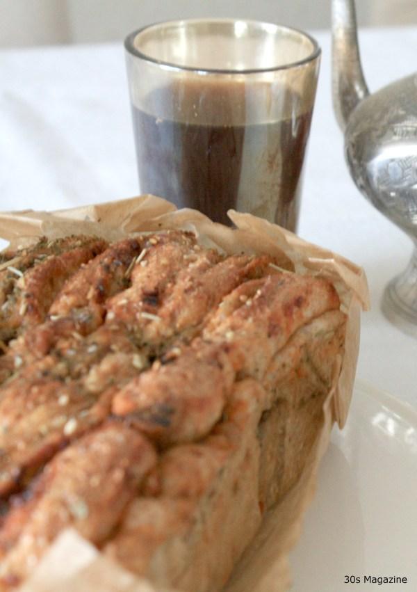 turkish breakfast 3