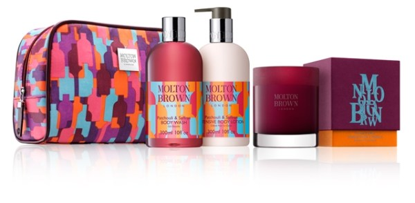 Molton-Brown-40TH-ANNIVERSARY-GROUP-RGB
