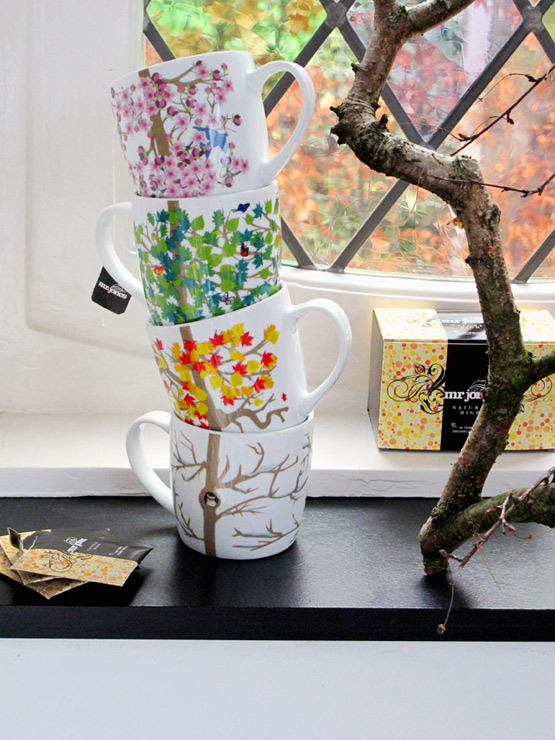 4-SEASONS-MUGS-2