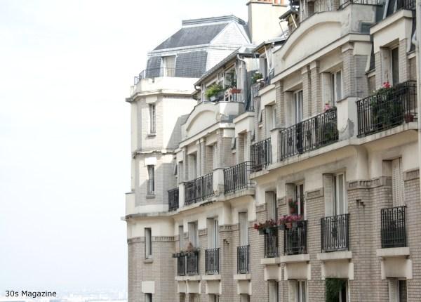 Parasian balconies 4