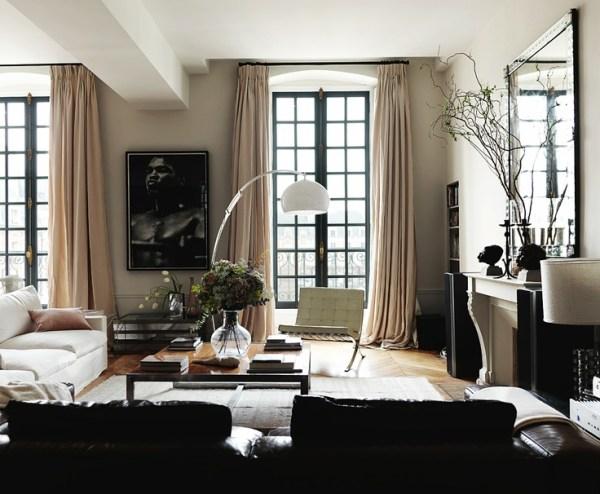 Marianne Tiegen home 6