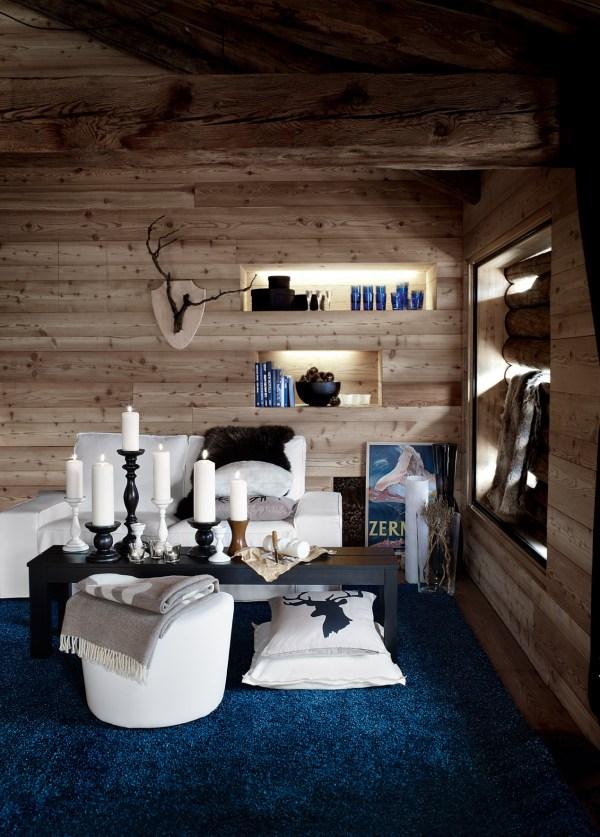 08_IKEA_CHALET