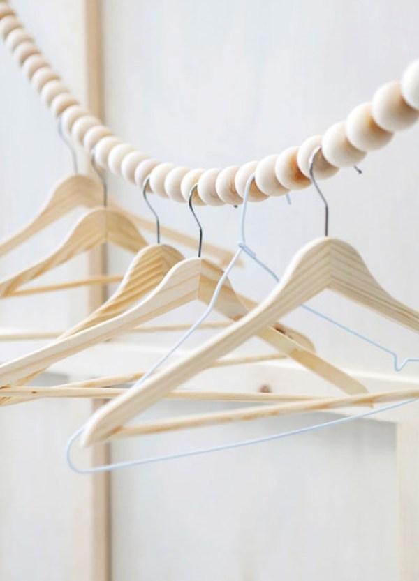 bead wardrobe