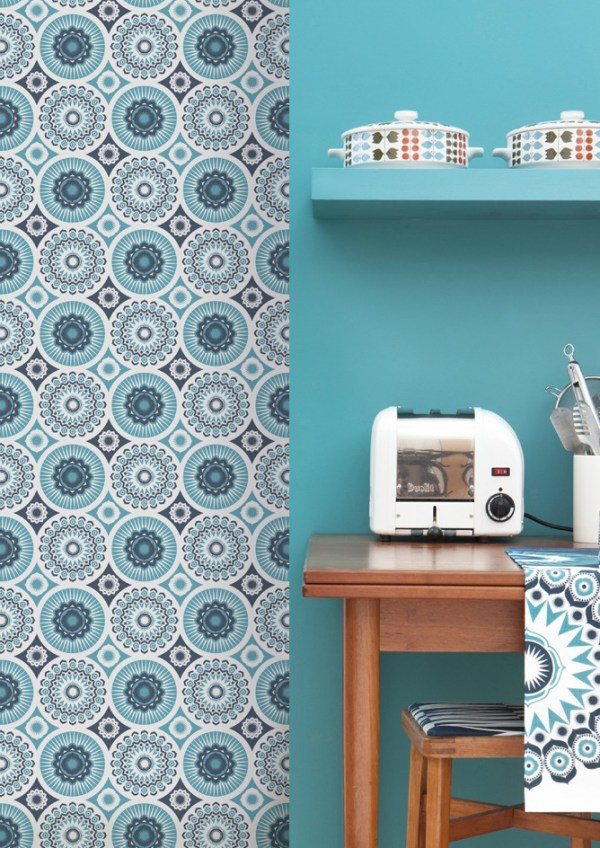 minimoderns darjeeling wallpaper