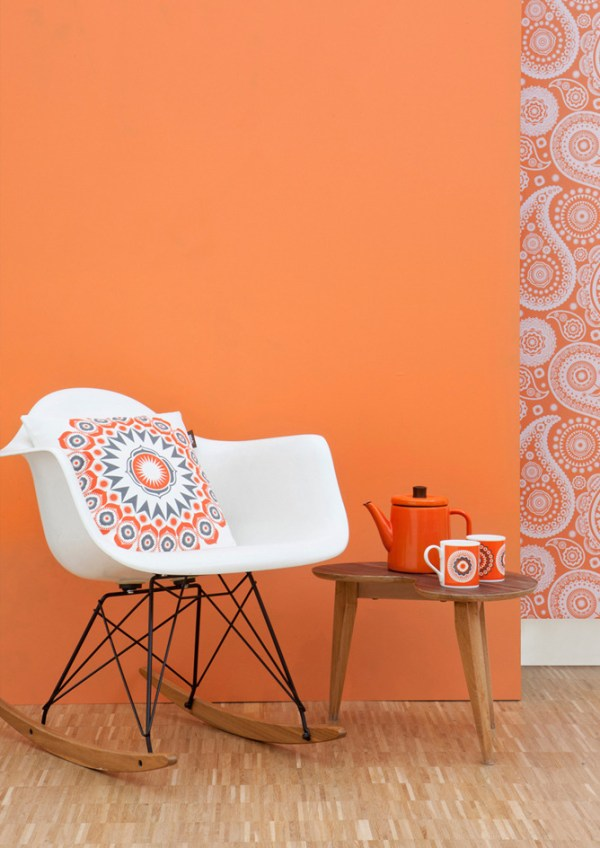 minimoderns  paint