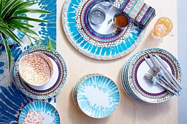 ikea 2015 dinnerware