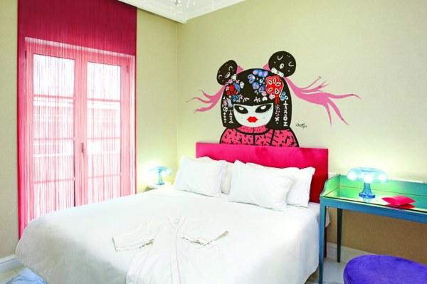 04.Superior-Guestroom-in-Athens-Pallas-Athena-3