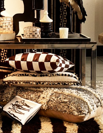 Birger no. 1962 – Nomad Chic Home Decor