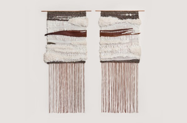 brookandlyn_mimi_jung_weaving_17_th