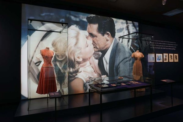 grace-kelly-expositie-by-menno-mulder-photography-7