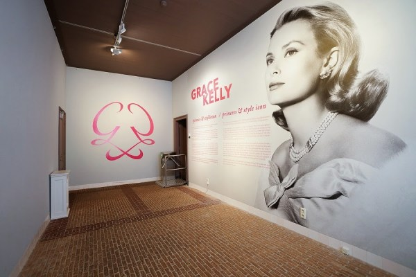 Grace Kelly expositie by Menno Mulder Photography-8
