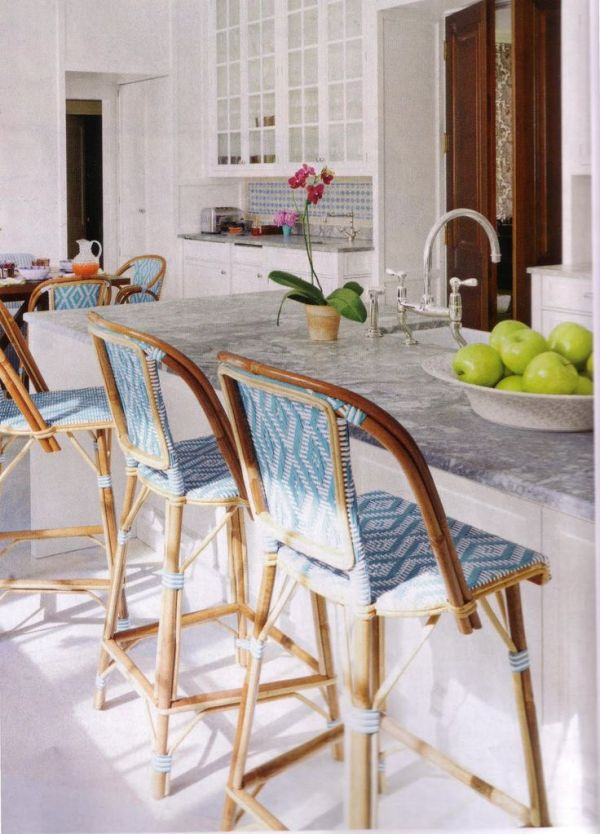 french bistro chairs 2