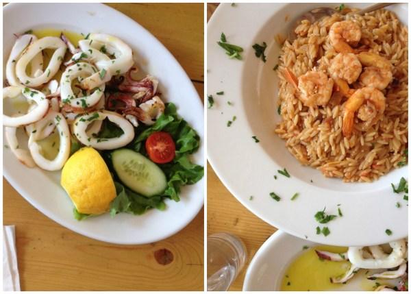tasos food 2