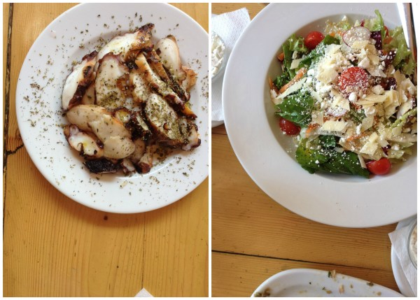 tasos food 3