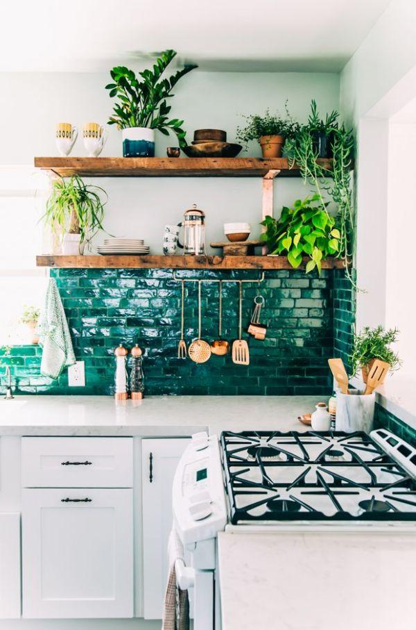 green tiles 1