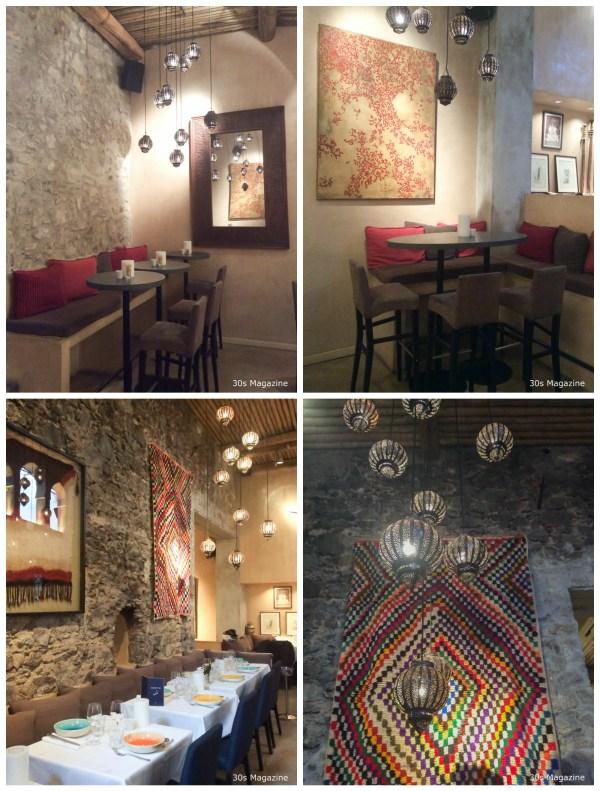 salama restaurant