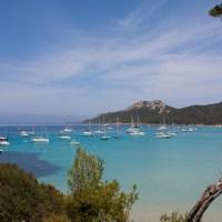 Côte d'Azur travel tip: a day trip to Île de Porquerolles