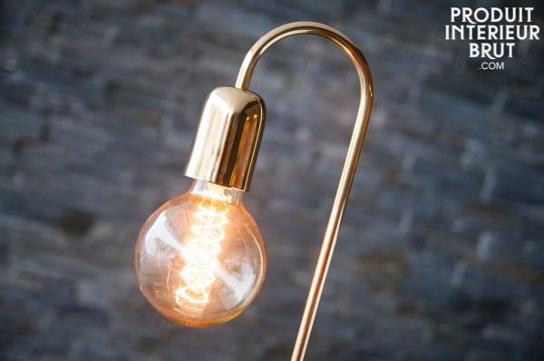 PIB - ora-tafellamp_92832