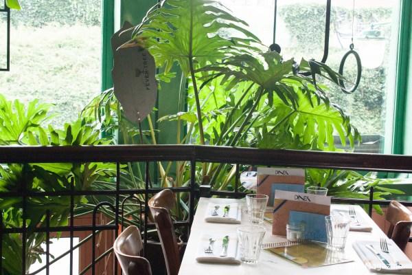 Bar Botanique - copyrighted 30s Magazine-3147