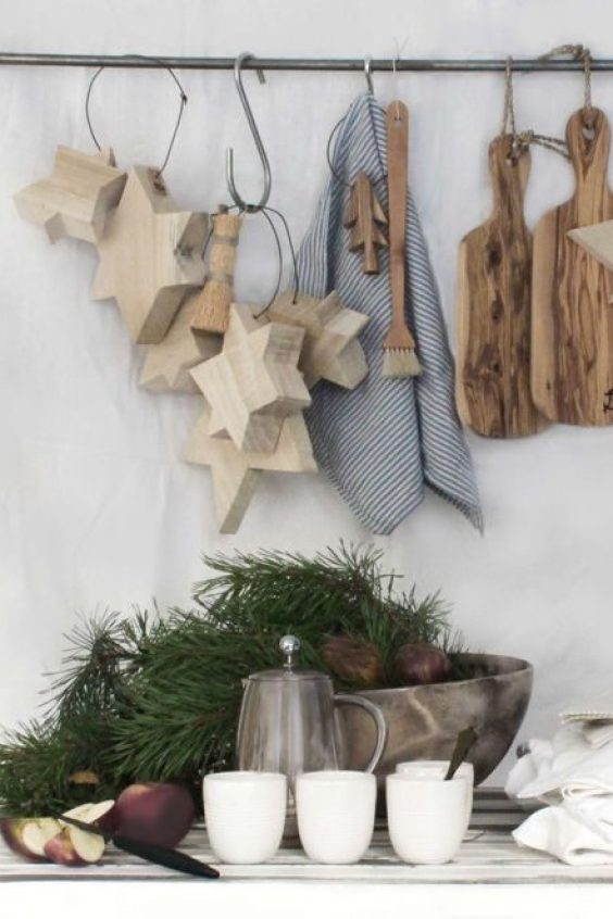 christmas-in-the-kitchen-2