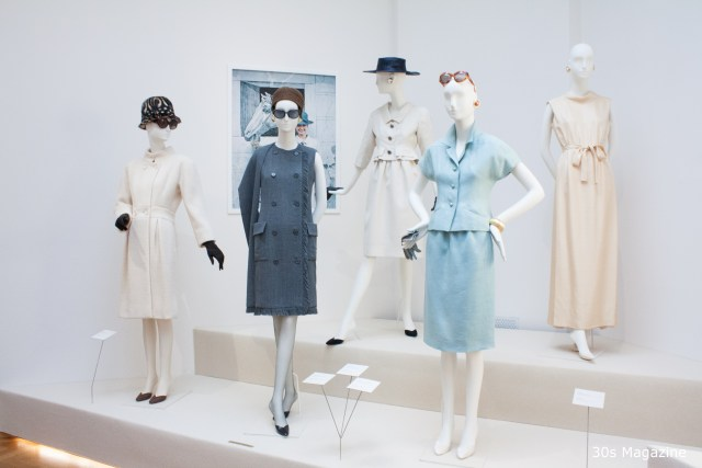 Must-see: Hubert de Givenchy: To Audrey with Love exhibition