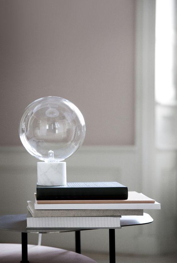globe-lamps-5