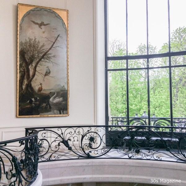 petit-palais-in-paris-by-30smagazine-6393