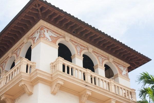 Biltmore Hotel Coral Gables