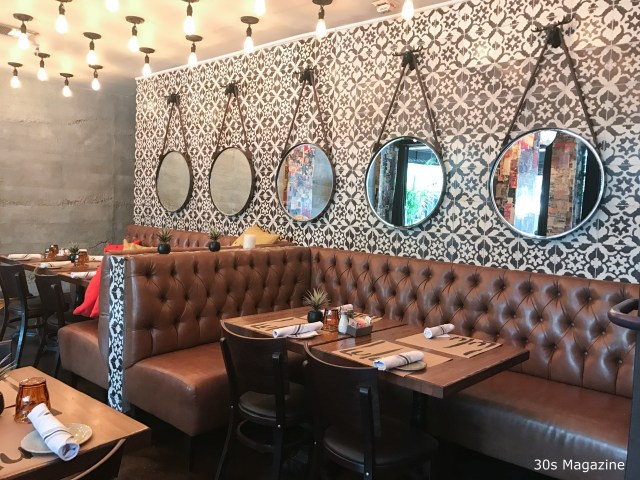 Hotspot Miami: LuLu in Coconut Grove