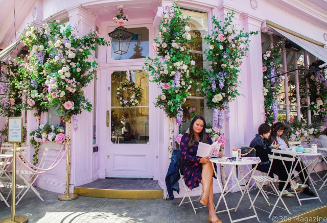 Louise at Peggy Porschen by 30s Magazine-09460