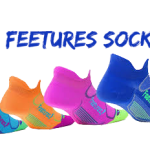 Win Feetures Socks