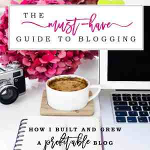 Must-Have-Guide-to-Blogging-E-book