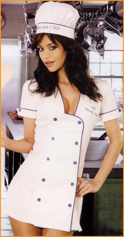 sexy-chef