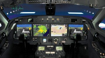 G550_Planeview_Cockpit