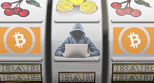 bitcoin-online-gambling-ddos-attacks