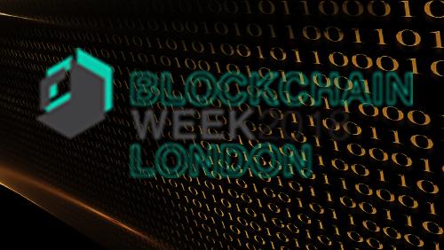 London Blockchain Week announces DreamTeam, IBM, BTCC, IOTA Foundation and Gibraltar Stock Exchange as event headliners